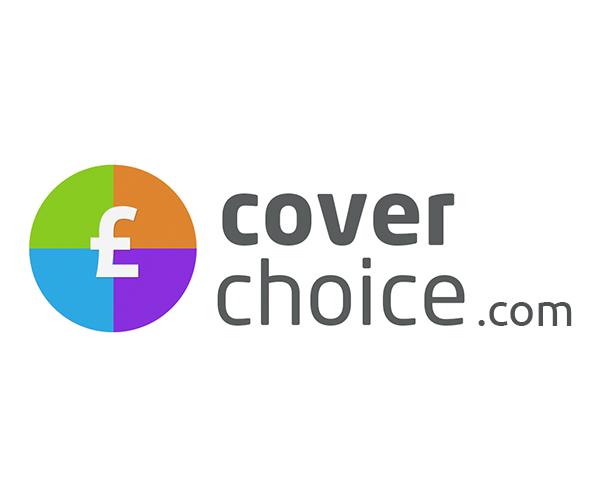 Cover-Choice-Life-Insurance-logo-london