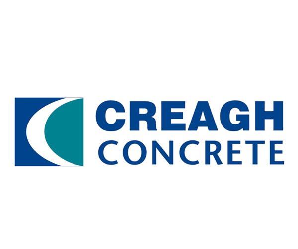 Creagh-Concrete-logo-design