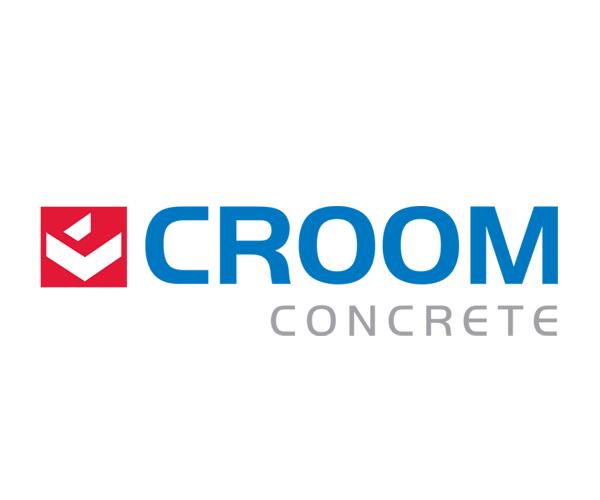 Croom-Concrete-logo-design-uk