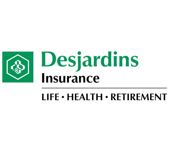 Desjardins-Life-Insurance-logo