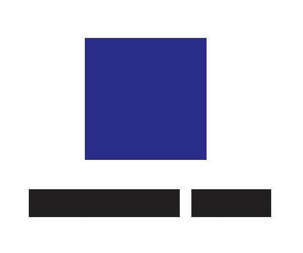 Deutsche-Bank-logo-download-png