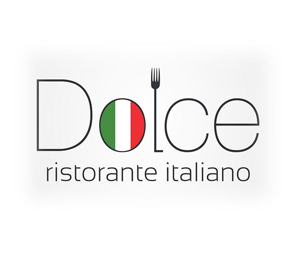 Dolce-Italian-Restaurant-logo
