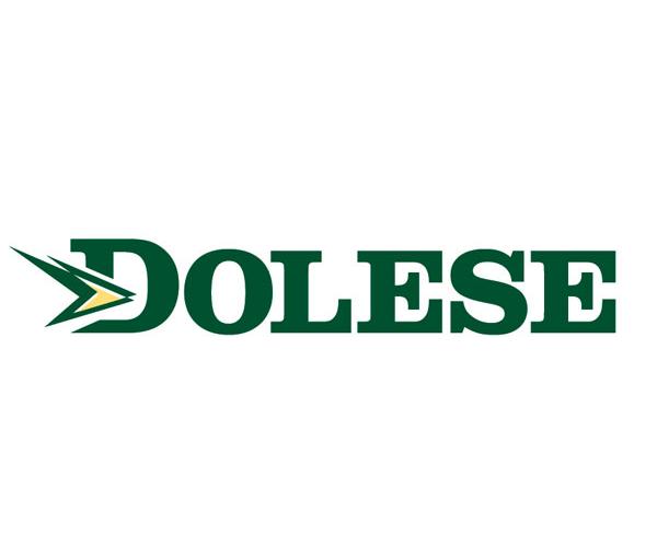 Dolese-Bros-Co-logo-design