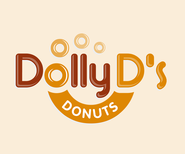 Dolly-Ds-Donuts-logo