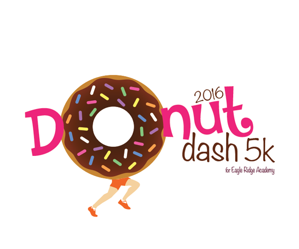Donut-Dash-logo