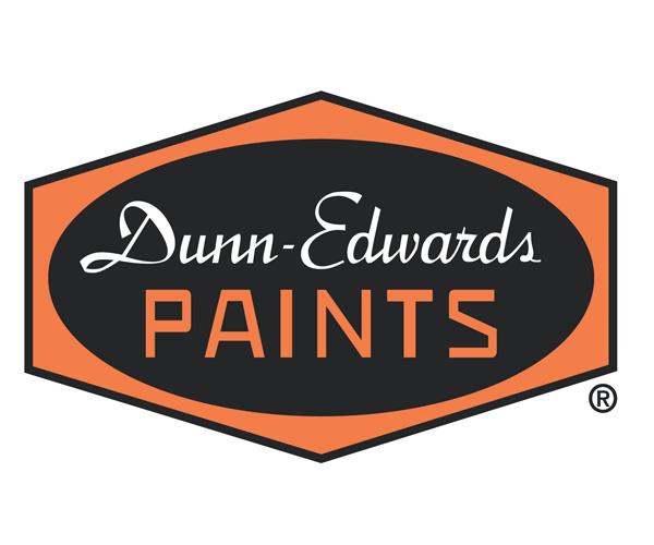 Dunn-Edwards-Paints-logo-design