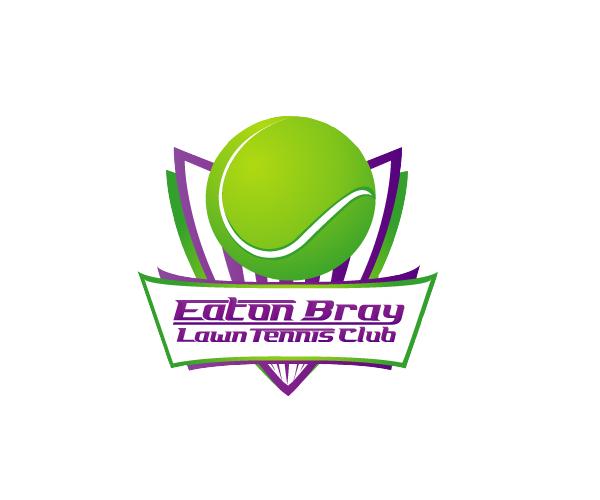 Eaton-Bray-Lawn-Tennis-Club-logo