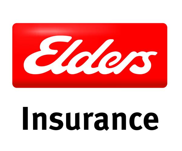 Elders-insurance-logo-design