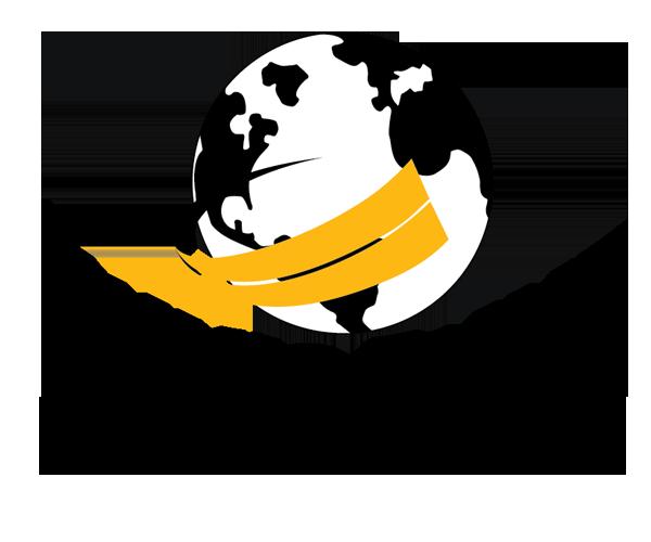 Ennis-Flint-png-logo-download