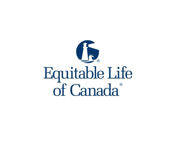 Equitable-Life-Insurance-logo-canada