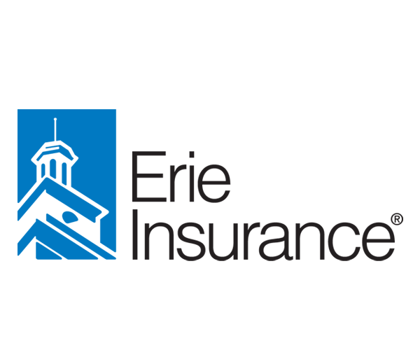 Erie-Insurance-Logo-download