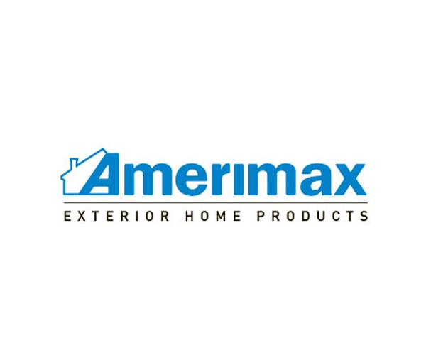 Euramax-Canada-logo-design