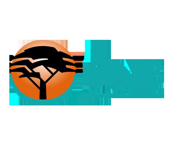 FNB-logo-download-png