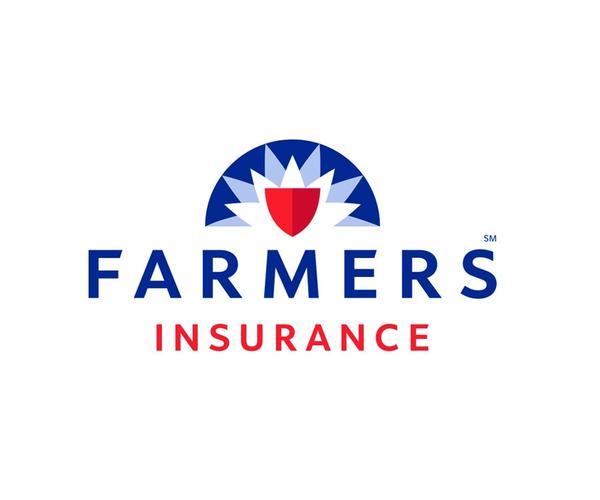 Farmers-Insurance-Group-logo-canada
