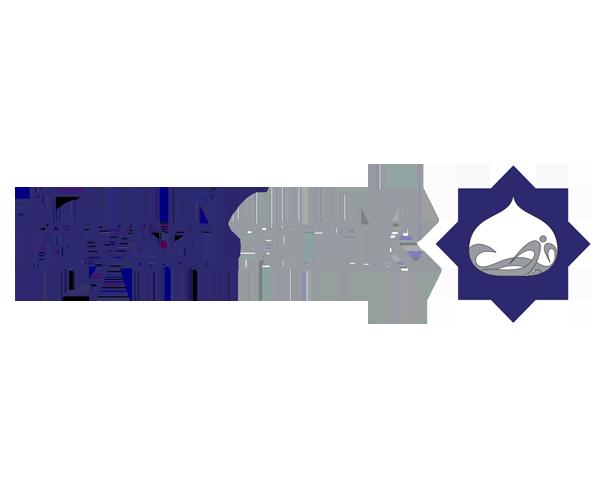 Faysal-Bank-logo-png-download