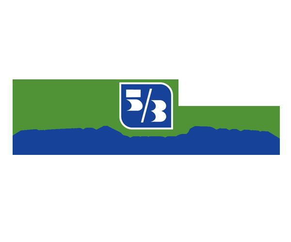Fifth-Third-Bank-png-logo-download