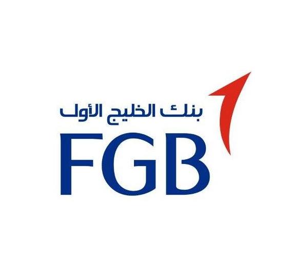 First-Gulf-Bank-logo-download
