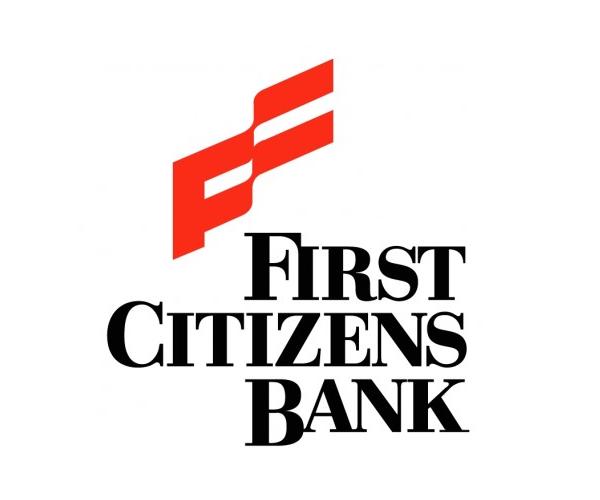 First-citizens-bank-logo-download