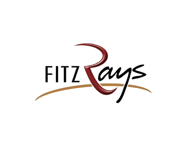 Fitzrays-Restaurant-logo-design-london