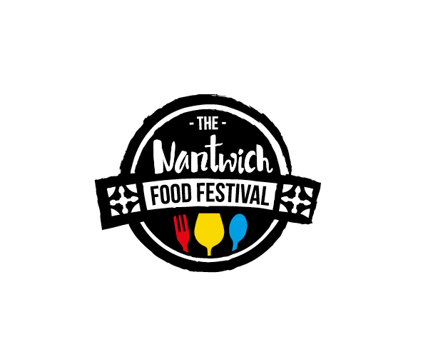 Food-Festival-Logo-in-nantwich