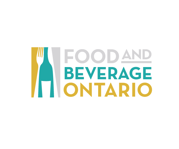Food-and-Beverage-Ontario-logo