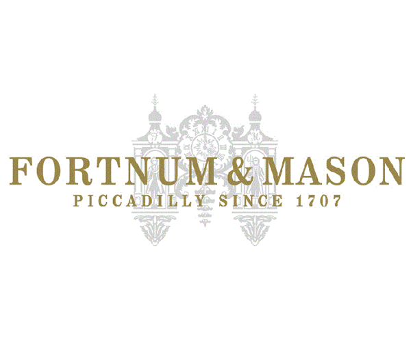 Fortnum-and-Mason-Company-Logo