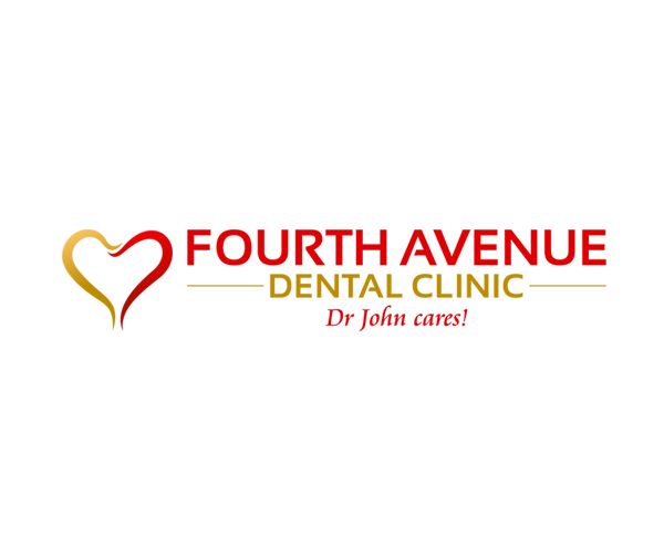 Fourth-Avenue-Dental-Clinic-logo