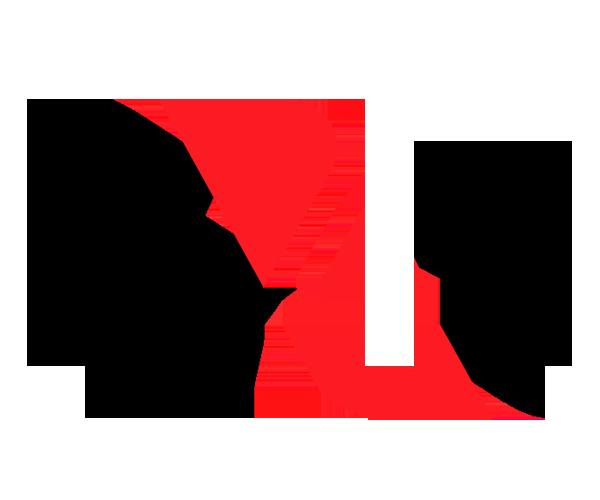 G4S-logo-png-download-free