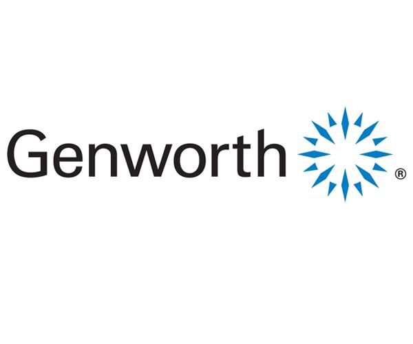 Genworth-insurance-logo-australia
