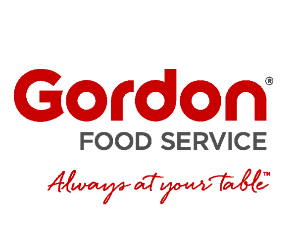 Gordon-Food-Service-Logo