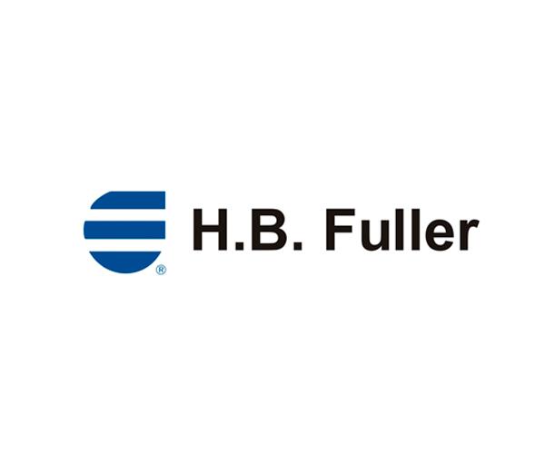 H.B.-Fuller-logo-design