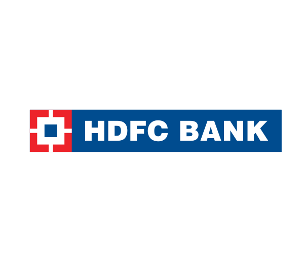 HDFC-Bank-logo-png-download