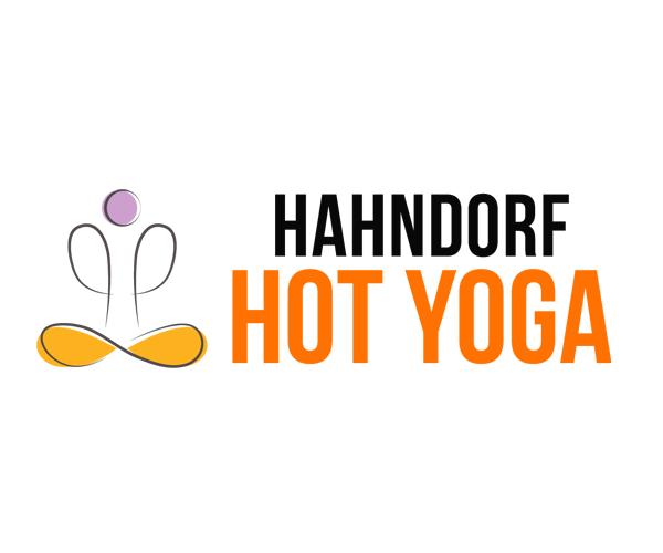 Hahndorf-Hot-Yoga-logo-design