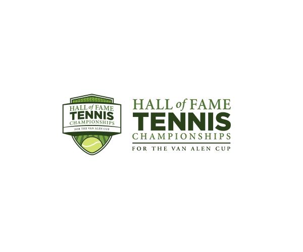 Hall-of-Fame-Tennis-Championships-lgo