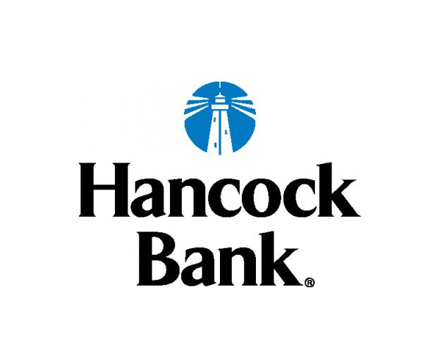 Hancock-Bank-logo-png-download