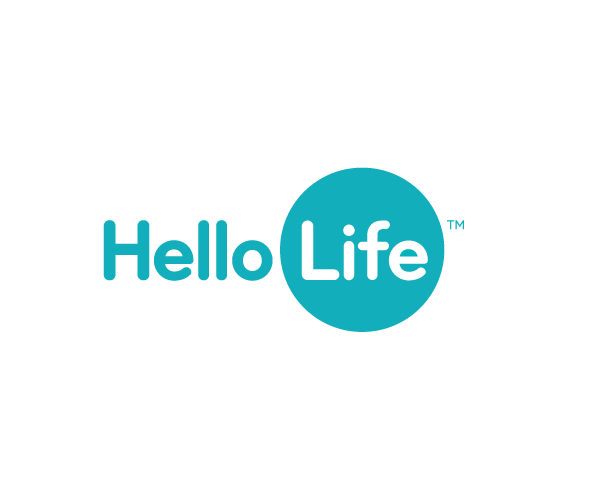HelloLife-Retirement-Program-logo-download