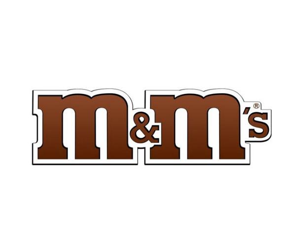 Hershey's-Chocolate-logo-free