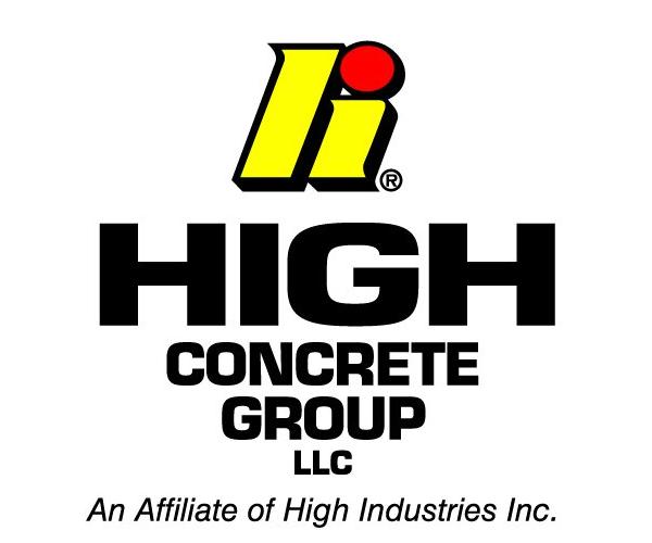 High-Concrete-Group-logo-design