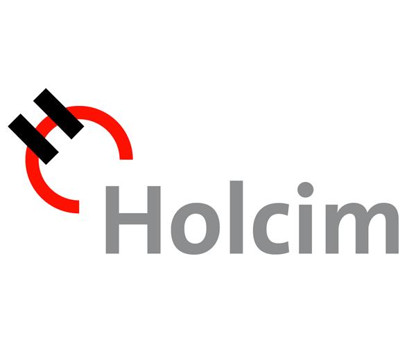 Holcim-free-download-logo