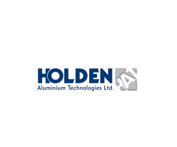 Holden-Aluminium-logo-design-uk