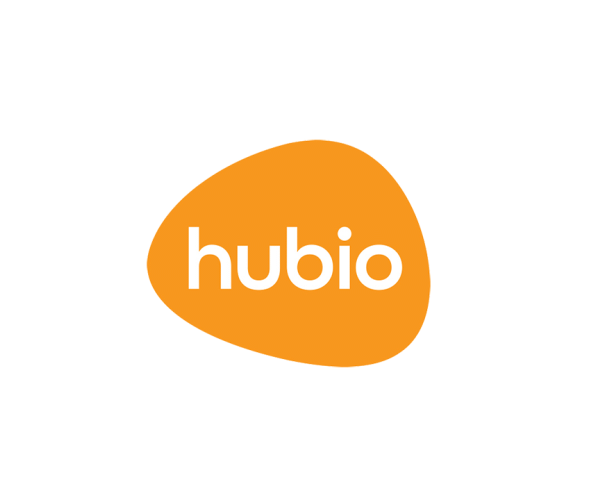 Hubio-canada-life-insurance-logo-deisgner