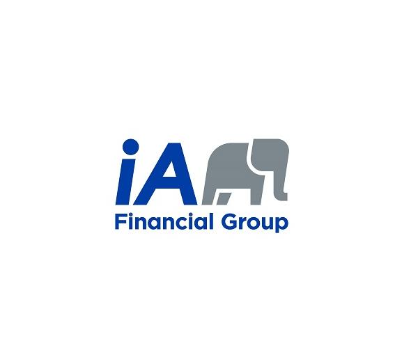IA-Excellence-Life-Insurance-logo-canada