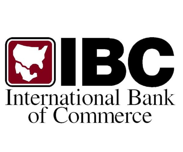 IBC-Bank-logo-download