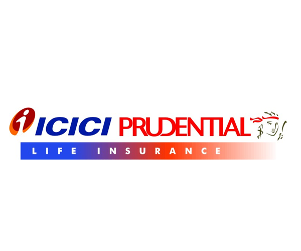 ICICI-Prudential-Life-Insurance-logo-download
