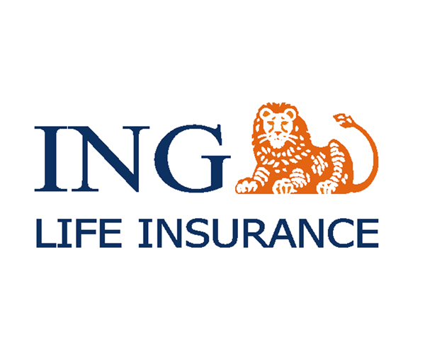 ING-Group-life-insurance-logo