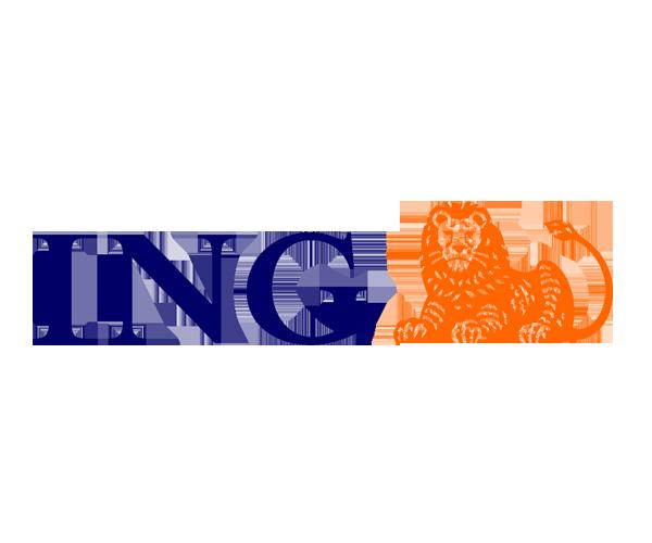 ING-bank-logo-download-png