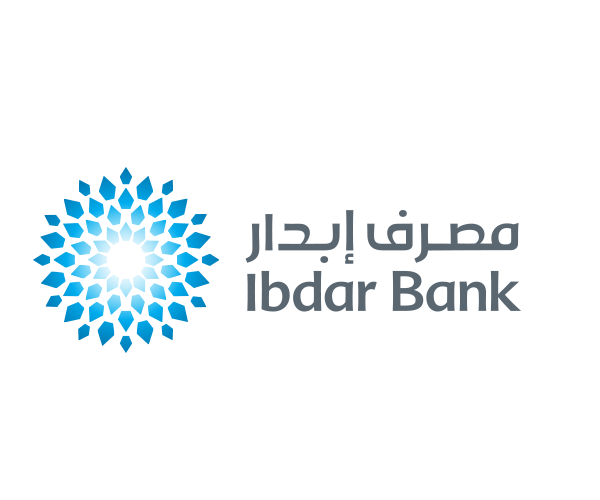 Ibdar-Bank-logo-download