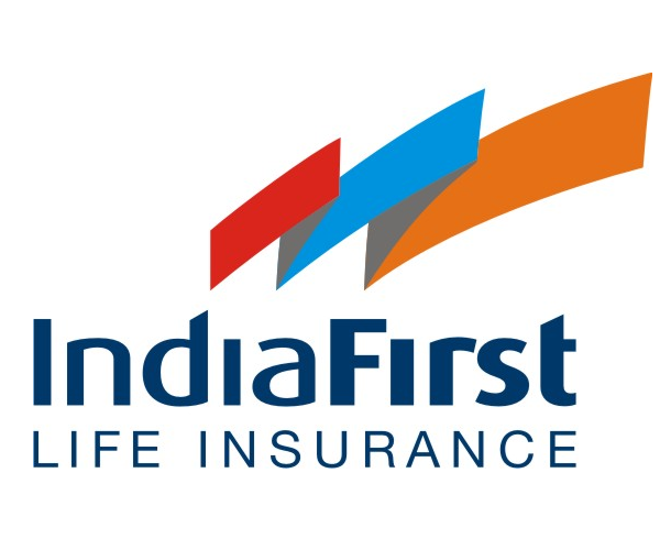 IndiaFirst-life-insurance-logo-download