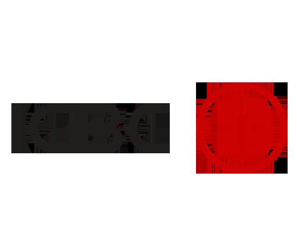 Industrial-Bank-China-Logo-png-download