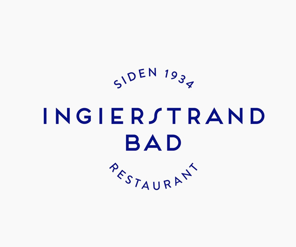Ingierstrand-Bad-restaurant-logo